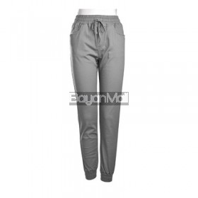 Bench Garment Wash Joggers Size: S,M,L,XL