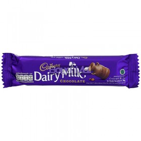 Cadbury Chocolate 30g