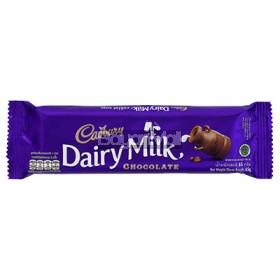 Cadbury Chocolate 65g