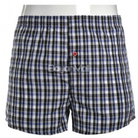 bench Gray Boxer Shorts BSX0765 S,M