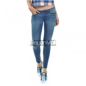 Bench Skinny Denim