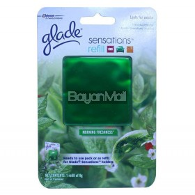 Glade Sensation Glass - Fruit Nectar 8g