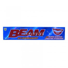 Beam Icy Doublemint 100ml