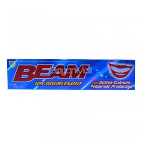 Beam Icy Doublemint 150ml