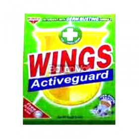 Wings activeguard 500g