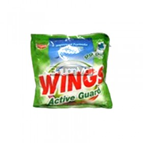 Wings Activeguard 52g
