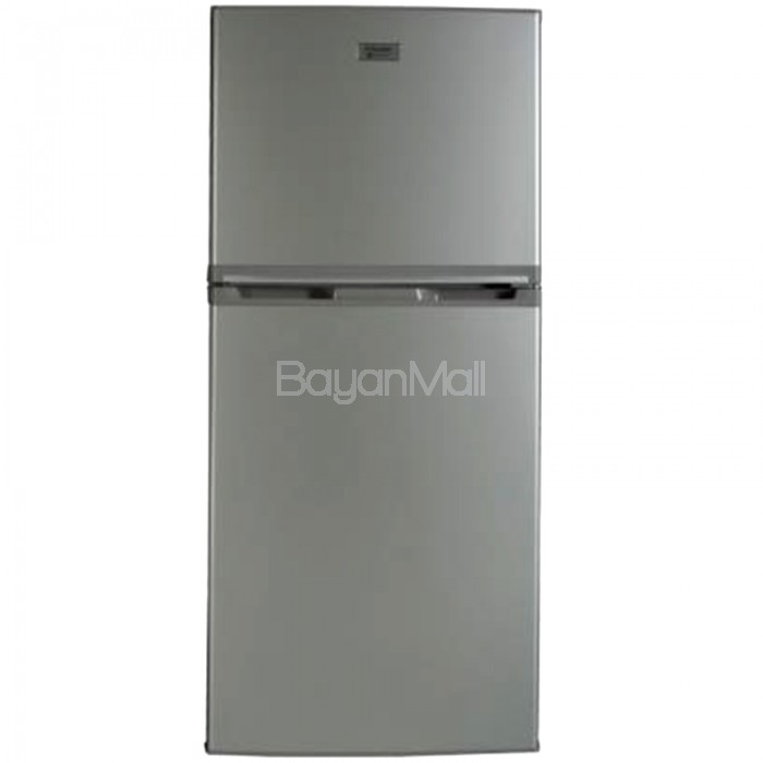 electrolux refrigerator white. electrolux refrigerator white