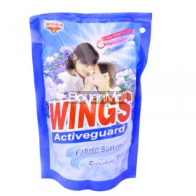WINGS SOFTERGENT 1KG