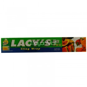 Lacy's Cling Wrap (30cmx30m/ 12inx100ft) 200g