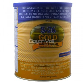 Nestle Nan Pro Two 900g In A Can