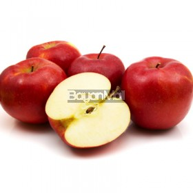 Apple (per kilo) - Fresh fruits