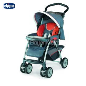 Chicco Baby Trolley