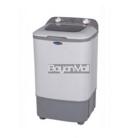 Fujidenzo Jws680 6.8 Kg. Single Tub Washing Machine