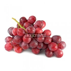Sweet Grapes (per kilo) - Fruits