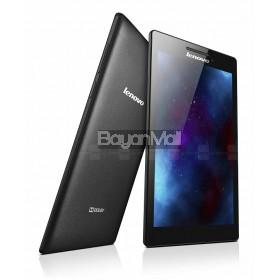 Lenovo IdeaPad Tab 2 A7-30