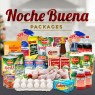 Noche Buena Packages