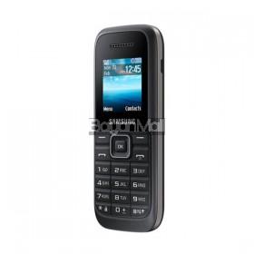 Samsung B105E Basic Phone