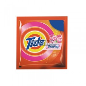 Tide Powder Sachet 70g
