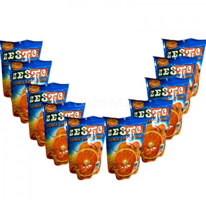 Zest O 200ml Orange FlavorTetra Pak 10pcs : zest o20orange20juice 700x7000 from www.bayanmall.com size 700 x 700 jpeg 97kB