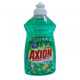 Ultra Axion the Grease Stripper Kalamansi 250mL