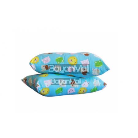 B1T1 Fiber Pillow 16 X 28