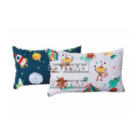 B1t1 Ground Foam Pillow 14 X 24