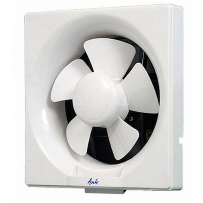 Asahi ef 121 12 inch exhaust fan asfbconference2016 Choice Image