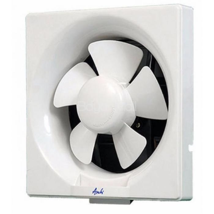 Asahi ef 121 12 inch exhaust fan cheapraybanclubmaster Gallery