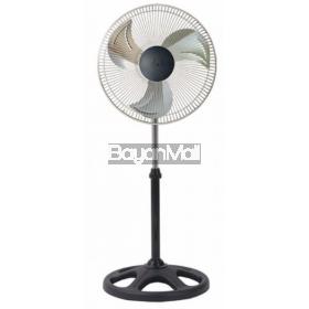 Asahi PF 830 18 inch Stand Fan