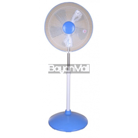 Dowell STF 716 16 Stand Fan