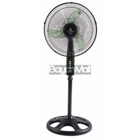 Hanabishi WINDMILL 16SF 16 inch Stand Fan