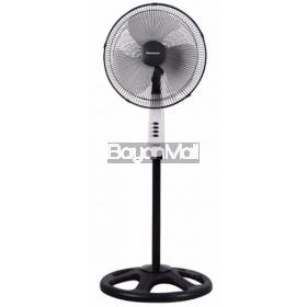 Panasonic F 405LB 16 inch Stand Fan
