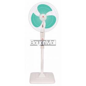 Standard SSX 16 16 inch Stand Fan