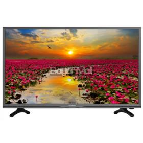 Devant 39DL641 39 inch Full HD LED TV