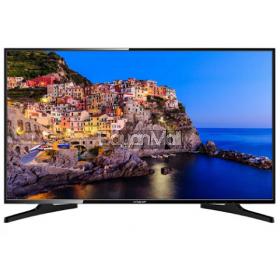 Devant 43DL542 43 inch Full HD LED TV
