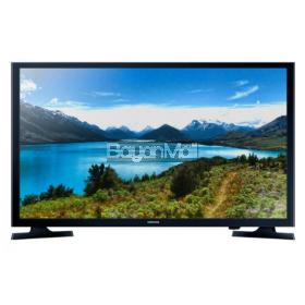 Samsung UA32J4303 32 inch HD Ready Smart TV