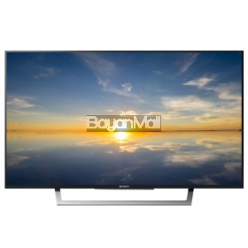 Sony 43W757E 43 inch Full HD  Smart TV
