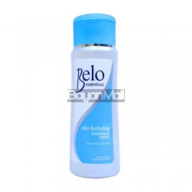 Belo Essentials Skin Hydrating Whitening Toner 60ml