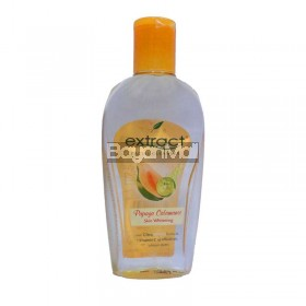 related literature in papaya facial cleansers 9 posts published by steve rozer during august 2014 menu  the sub product segments include facial moisturizers, facial cleansers, and hand & body lotions/creams.