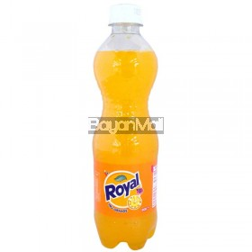 Royal Tru-Orange 500mL