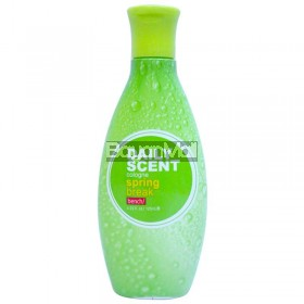 Bench Daily Scent Cologne Spring Break 125ml