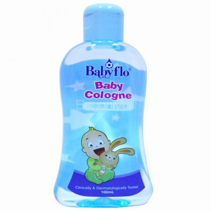 Babyflo Baby Cologne Powder Puff 100ml : IMG710920copy 700x7000 from www.bayanmall.com size 700 x 700 jpeg 48kB