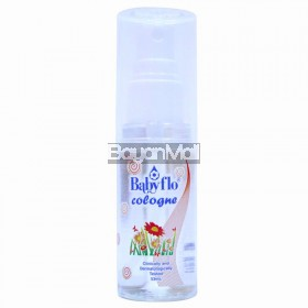 Babyflo Cologne Cool Bloom 53ml