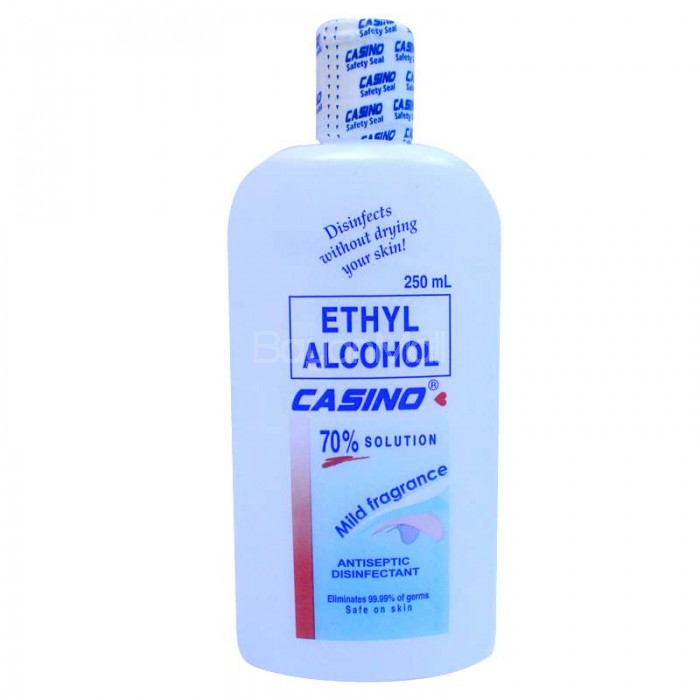 Casino Ethyl Alcohol 250ml : IMG7315 700x7000 from www.bayanmall.com size 700 x 700 jpeg 42kB