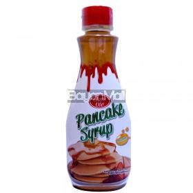 Clara Ole Pancake Syrup Original 355ml