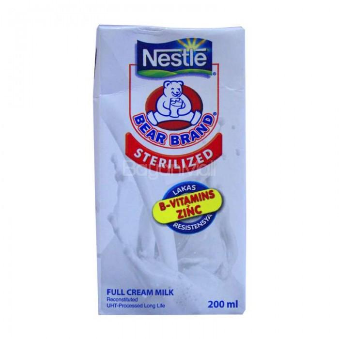 Nestle Bear Brand Sterilized Full Cream Milk 200mL : IMG859520copy 700x7000 from www.bayanmall.com size 700 x 700 jpeg 55kB