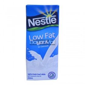 Nestle Low Fat Milk Hi-Calcium 250mL