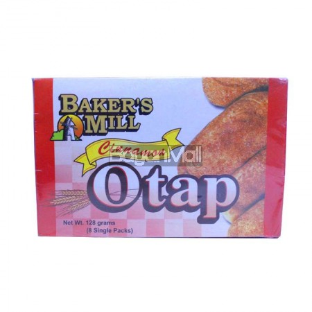 hispanic singles in bakers mills Kraft singles cheese slices  the bakers of nature's own have been baking bread since 1919 and are committed to providing you with  welcome to price cutter.