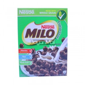 Nestle Milo Breakfast Cereal 170g