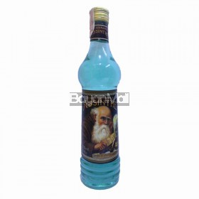 Absinthe (Pere Kermann's) 700ml 60%vol 70cl